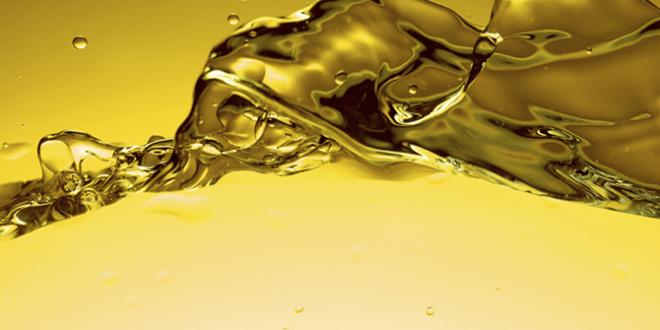 Hydraulic oil - Hydraulic fluid - Industrial hydraulic oil