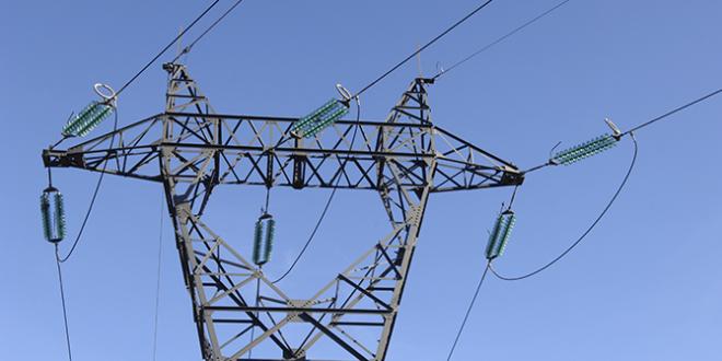 Lubricants for electric cables - Aluminium - CONDAT