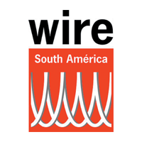 WireSouthAmerica