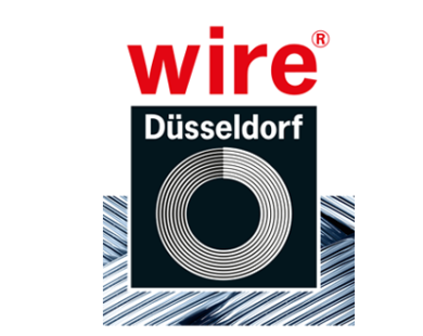 wireDuesseldorf-condat
