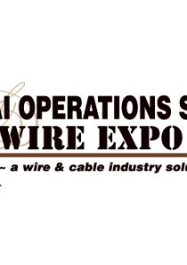 wire-expo