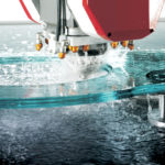 Boron-free-Glass-cutting-oil-CONDAT