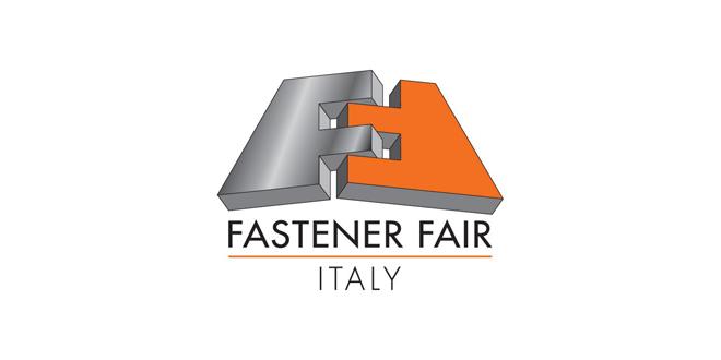 Fastener Italy