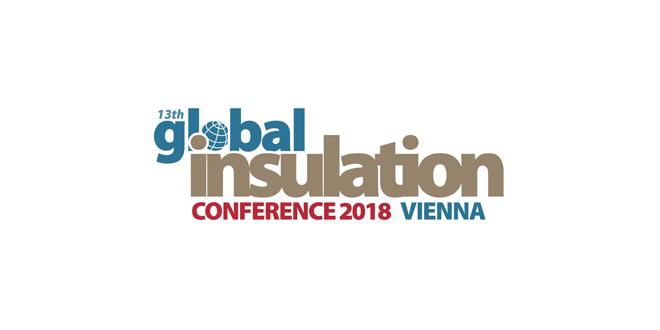global insulation