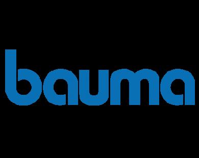 BAUMA 670x330