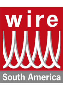 Wire South America 670x330