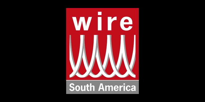 Wire South America 670x330