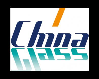 china glass 670x330