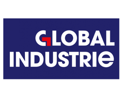 global industrie 670x330