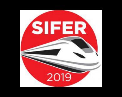 sifer 2019 670x330