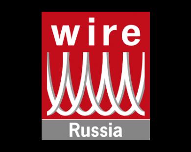 Wire Russia 670x330