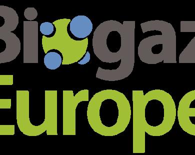 BIOGAZ 670x330-R1219