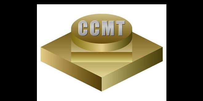 CCMT 670x330-R1219