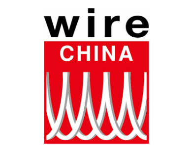 WIRE CHINA 2020 670x330-R0720